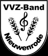 VVZ-Band